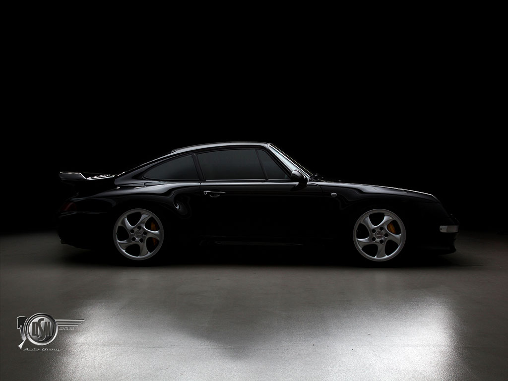 993 Turbo S 2560 Wallpapers Page 2 Rennlist Porsche Discussion Forums
